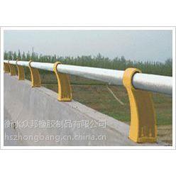 护栏支架销售 护栏支架供应 护栏支架规格型号大全
