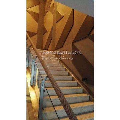 供应杭州丽水绍兴木丝水泥板美岩板水泥板美岩木丝板墙面装饰板地面装饰板吊顶水泥板复古工业风雕刻水泥板