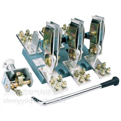HD13BX-3000/30上海佣言电气隔离刀开关