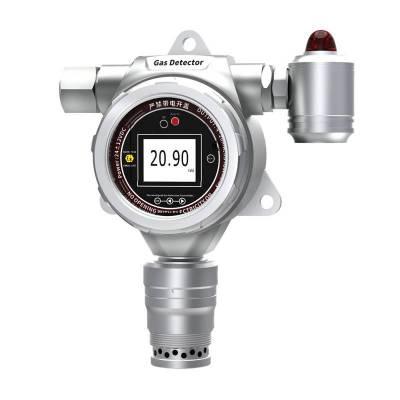 在线式苯酚监测仪变送器TD500S-C6H6O_苯系气体检测器_天地首和