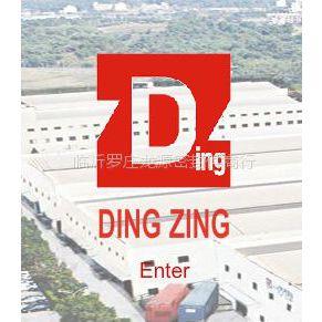供应台湾DINGZING密封件