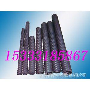 供应无渗漏环保桥梁预应力波纹管-金属波纹管-塑料波纹管