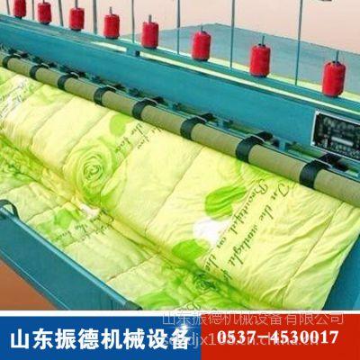 纺织专用多功能电动引被机 价格