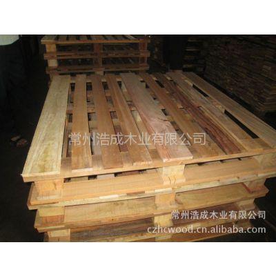 供应木托盘,熏蒸(热处理)托盘,出口托盘,木箱