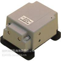 供应日本EMP直流电磁泵KM-5EPA DC24V
