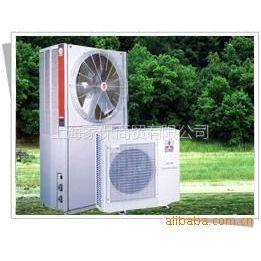 供应上海约克空调维修安装保养.出售.回收.加液.宝山区空调维修