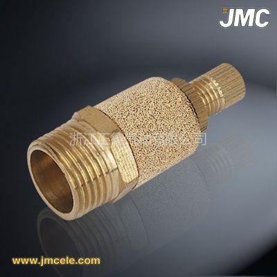 供应厂家直销 优质SLL汽车消声器(可调)  消音器
