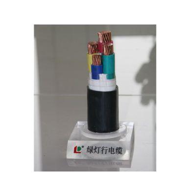 供应厂家供应阳谷绿灯行电缆