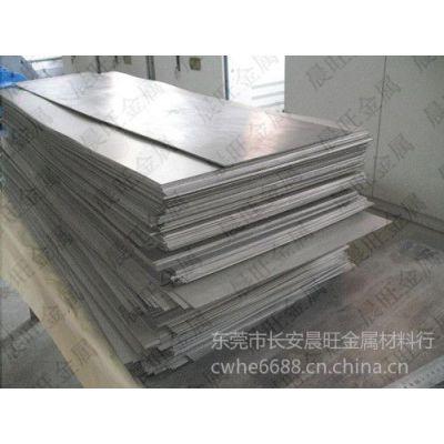 BT1-000CB钛合金价格 进口钛合金板化学成分
