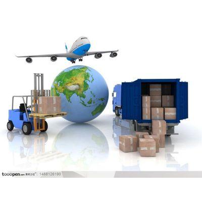 供应莞到奥地利格拉茨(GRZ)国际空运/东莞到英国伦敦(LCY)国际空运