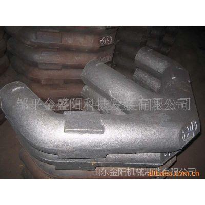 供应金阳消失模铸件、阳极钢爪、电解爪冶金设备,冶炼成套设备
