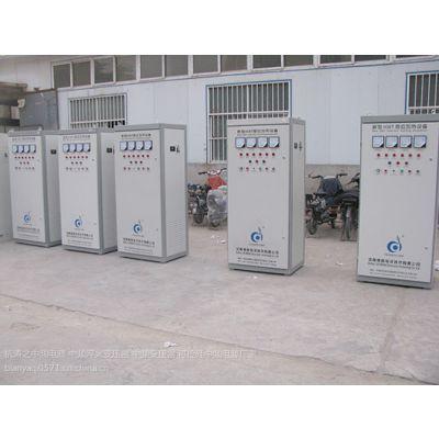 中频感应加热设备、武汉中频感应加热生产厂家