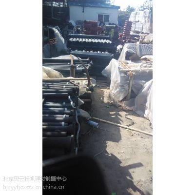 山西泫氏铸铁管 排水铸铁管批发型号A型W型