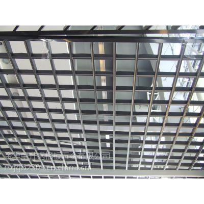 供应南宁市区工业厂房载重钢格板,通风格栅板,沟盖板,热镀锌钢格板