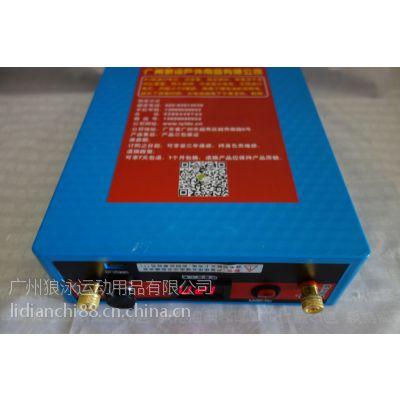12v锂电池价格,12v锂电池批发价格
