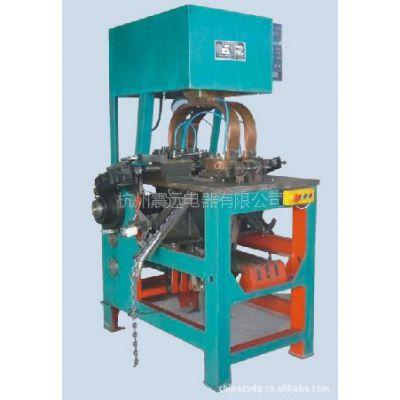 供应杭州市 震远电器 专业制作 自动焊接设备