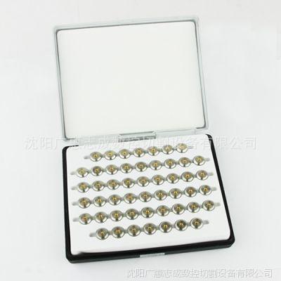 【广惠】正品保证 2015年新款纯进口IWP纯水切割配件-宝石喷嘴