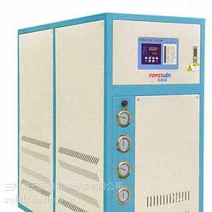 供宁夏冷水机和银川螺杆式冷水机厂家