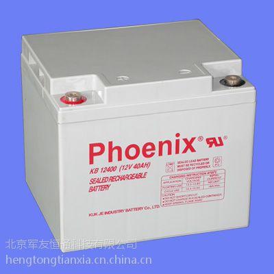 英国ULTRACELL蓄电池UL85-12原装进口12V85AH蓄电池价格