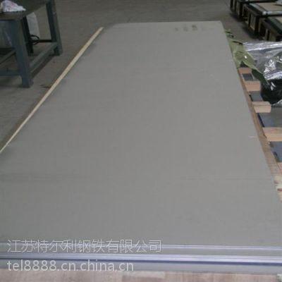 HG60钢板|HG60|HG60钢板厂家