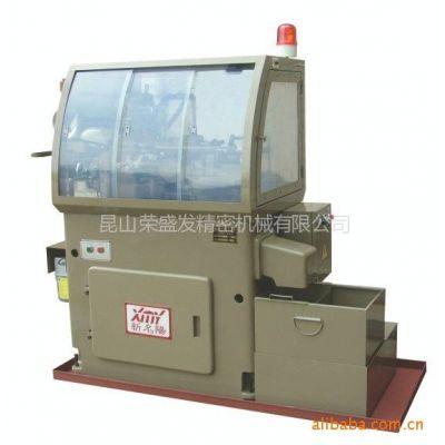 供应新名阳自动车床(专业生产家)