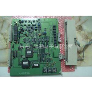 供应TR-518FR  HP板  TestJet 空焊量测板