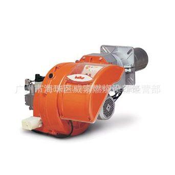 供应燃气工业锅炉配件意大利原装进口百得燃烧机