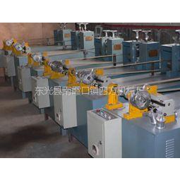 供应扁丝机,纸箱扁丝机,包装相关设备就在河北东光四方机械