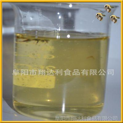 安徽土特产蜂产品批发油菜蜜 药用蜜 工业用蜜 枣花蜜