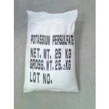 供应东北内蒙赤峰过硫酸钾生产厂家||过硫酸钾低价销售|15148322832