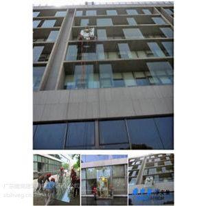 广州吊篮出租公司 吊装物件上高楼 吊装家具上高层