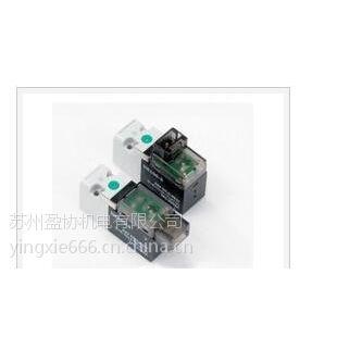 供应韩国TPC电磁阀DR100系列 进口电磁阀 厂家特价销售