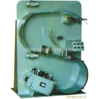 供应高速送料S型矫正机