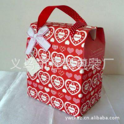 供应长方提绳软盒吉祥中国祥月饼包装盒 包装 软盒包装 纸塑包装