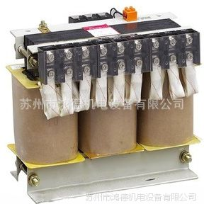 苏州德力西供应QZB-160KW 380V启动器自藕三相变压器批发