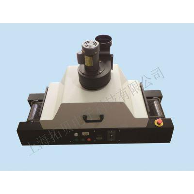 桌面式UV机、实验室用UV机、小型UV固化机