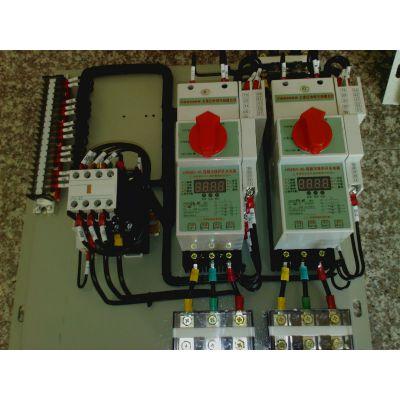 DCKB0控制与保护开关电气
