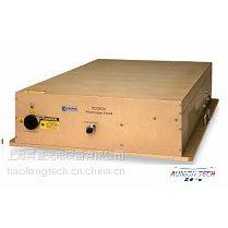 1300/1700 nm 高脉冲能量飞秒激光器