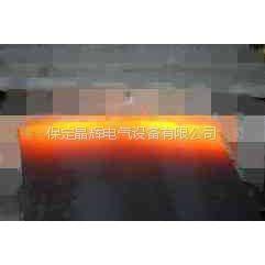 供应不锈钢板、碳钢板、有色、板材带材、气氛保护退火用感应加热设备