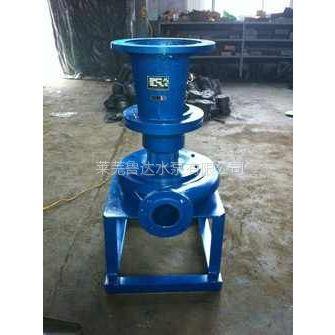 供应PSG管道耐磨增压泵,加压泵