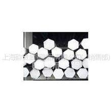 供应0cr15ni25ti2moalvb不锈钢、0cr15ni25ti2moalvb不锈钢板