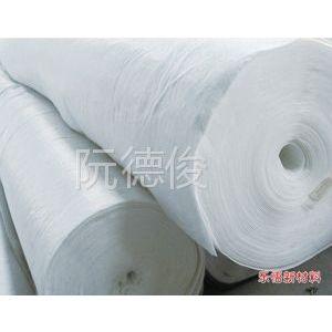 供应无纺土工布,国家重点高新技术企业,土工布国家重点工程专用