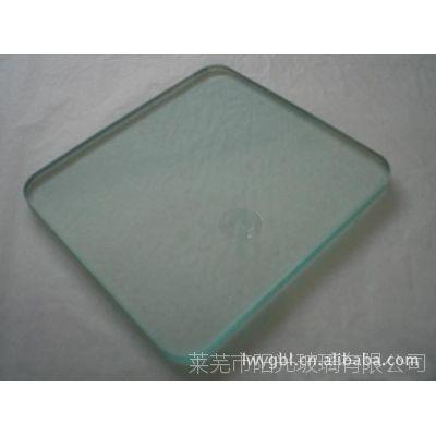 长期直销钢化防弹玻璃价格低6mm厚防弹钢化玻璃山东钢化玻璃厂家