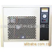供应北京冷干机压缩、分离设备
