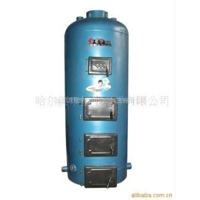 供应半气化炉 民用锅炉 燃柴锅炉 秸秆气化炉
