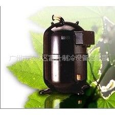 供应批发制冷空调配套工具设备日本三菱重工高效能低耗能CB100/压缩机