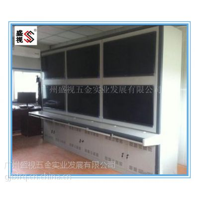 供应液晶监控电视墙 安防监控电视墙 大型监控电视墙生产厂家