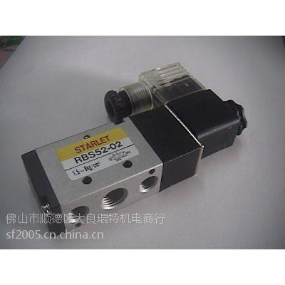 现货供应:`士林`漏电断路器 NV100-SB 3P