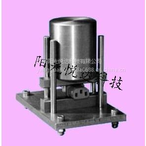 阳光悦达专业Sun-RYS热压缩试验装置