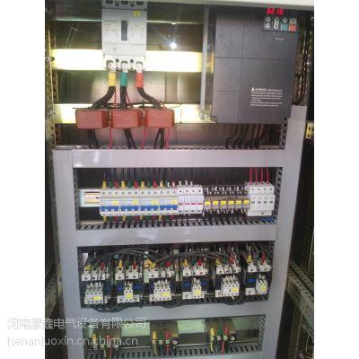 西门子MicroMaster420系列空压机,注塑机专用变频柜